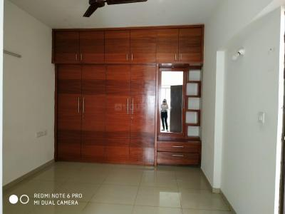 Gallery Cover Image of 1350 Sq.ft 2 BHK Apartment for rent in ND Passion Plus, Harlur for 30000