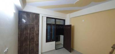 Gallery Cover Image of 575 Sq.ft 1 BHK Independent Floor for buy in Sector 149 for 1630000