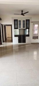 Gallery Cover Image of 1881 Sq.ft 3 BHK Apartment for rent in Sector 82 for 24000