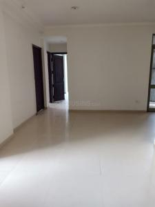 Gallery Cover Image of 1175 Sq.ft 2 BHK Apartment for rent in Noida Extension for 11500