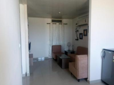 Gallery Cover Image of 533 Sq.ft 1 BHK Apartment for buy in Avadi for 1830000