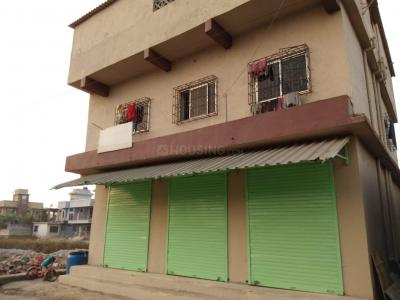 Gallery Cover Image of 1500 Sq.ft 1 BHK Independent House for buy in Bhayandar West for 9500000