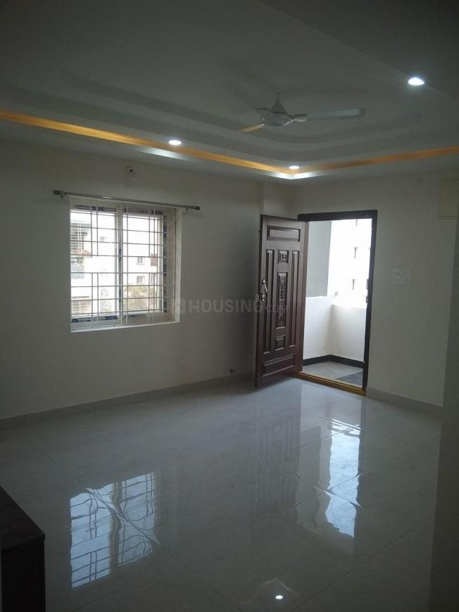 Living Room Image of 1200 Sq.ft 2 BHK Independent Floor for rent in Kondakal for 18500