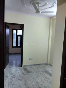 Gallery Cover Image of 450 Sq.ft 2 BHK Independent House for buy in Chhattarpur for 6000000