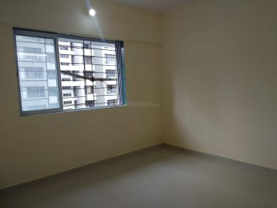 Gallery Cover Image of 400 Sq.ft 1 BHK Apartment for rent in Lokhandwala Sai Milan, Worli for 32000