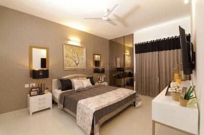 Gallery Cover Image of 1732 Sq.ft 3 BHK Apartment for buy in Agrahara Layout for 8500000