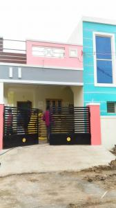 Gallery Cover Image of 985 Sq.ft 2 BHK Independent House for buy in Anakaputhur for 4700000