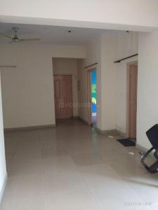 Gallery Cover Image of 1600 Sq.ft 3 BHK Apartment for rent in Ahinsa Khand for 17000