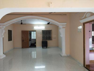 Gallery Cover Image of 1750 Sq.ft 3 BHK Independent House for rent in Adyar for 45000