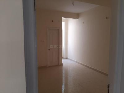 Gallery Cover Image of 4200 Sq.ft 5 BHK Independent House for buy in Mehdipatnam for 19000000