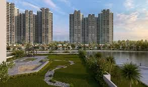 Gallery Cover Image of 2290 Sq.ft 3 BHK Apartment for buy in ATS Triumph, Sector 104 for 15900000
