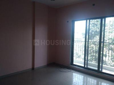 Gallery Cover Image of 650 Sq.ft 1 BHK Apartment for rent in Bhandup West for 25000