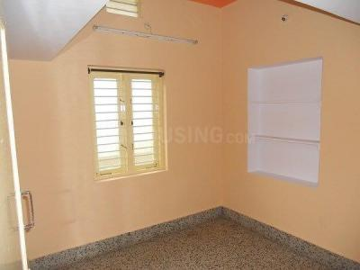 Gallery Cover Image of 600 Sq.ft 2 BHK Independent House for rent in Banashankari for 13000