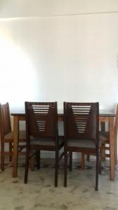 Gallery Cover Image of 510 Sq.ft 1 BHK Apartment for buy in Govandi for 11300000