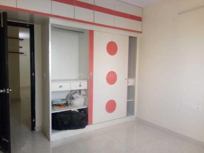 Gallery Cover Image of 1252 Sq.ft 2 BHK Apartment for rent in Puravankara Purva Sunshine, Kaikondrahalli for 26000