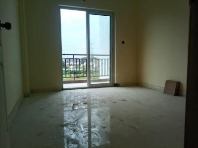 Gallery Cover Image of 1125 Sq.ft 2 BHK Apartment for buy in Krishnarajapura for 3990000
