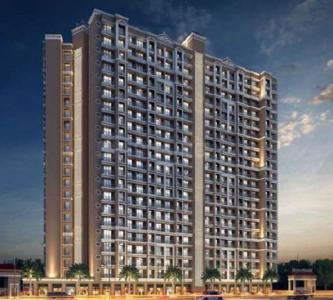 Gallery Cover Image of 1062 Sq.ft 2 BHK Apartment for buy in JP North Barcelona, Mira Road East for 8999000