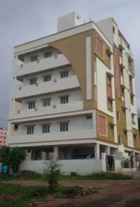 Gallery Cover Image of 1200 Sq.ft 2 BHK Apartment for buy in Happy Homes Colony for 40000000