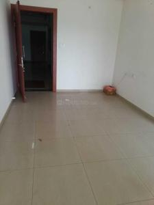 Gallery Cover Image of 1100 Sq.ft 2 BHK Apartment for rent in Hinjewadi for 16500