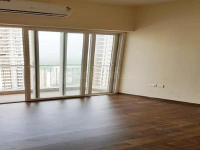 Gallery Cover Image of 1270 Sq.ft 3 BHK Apartment for rent in Mulund West for 48000