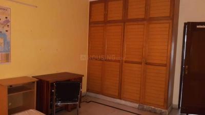 Bedroom Image of PG 4441492 Rajinder Nagar in Rajinder Nagar