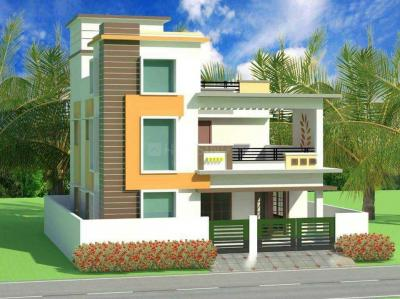 Gallery Cover Image of 725 Sq.ft 2 BHK Independent House for buy in Pallikaranai for 3349850