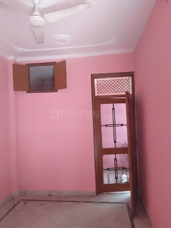 Living Room Image of 1055 Sq.ft 2 BHK Independent Floor for rent in Alpha I Greater Noida for 8000