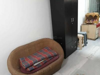 Bedroom Image of PG 4194998 Andheri West in Andheri West