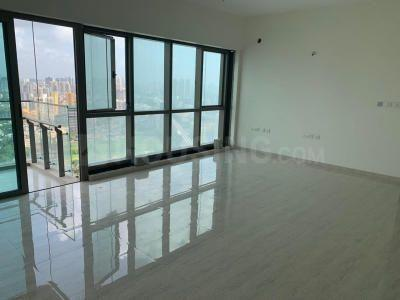 Gallery Cover Image of 1065 Sq.ft 2 BHK Apartment for rent in Sheth Creators Auris Serenity, Malad West for 55000