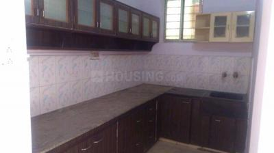 Gallery Cover Image of 850 Sq.ft 2 BHK Independent House for rent in Kadugodi for 12000