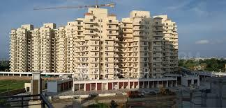Gallery Cover Image of 600 Sq.ft 2 BHK Apartment for buy in Signature Global Synera, Sector 81 for 3500000