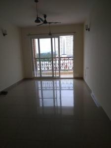 Gallery Cover Image of 1275 Sq.ft 2 BHK Apartment for rent in Prestige Silversun, Bhoganhalli for 35000