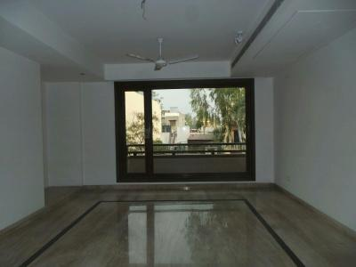 Gallery Cover Image of 6000 Sq.ft 10 BHK Independent House for buy in Vasant Vihar for 275000000