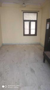 Gallery Cover Image of 600 Sq.ft 1 BHK Independent Floor for rent in Said-Ul-Ajaib for 11000