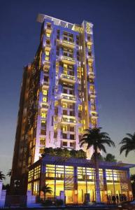 Gallery Cover Image of 1790 Sq.ft 3 BHK Apartment for buy in Shyambazar for 14600000