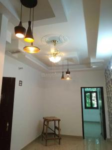 Gallery Cover Image of 700 Sq.ft 2 BHK Apartment for buy in Ved Vihar for 2200000