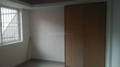 Gallery Cover Image of 450 Sq.ft 1 BHK Independent Floor for rent in Koramangala for 12000