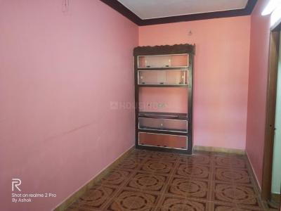 Gallery Cover Image of 500 Sq.ft 1 BHK Independent House for rent in Guduvancheri for 5000