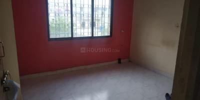 Gallery Cover Image of 650 Sq.ft 3 BHK Independent House for buy in Dixit Nagar for 3200000