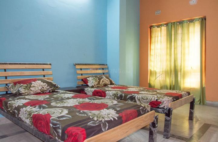 Bedroom Image of 14 Jawarharmal Nest in Mathikere