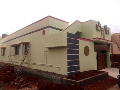 Gallery Cover Image of 1524 Sq.ft 2 BHK Villa for buy in Kovilpalayam for 4900000