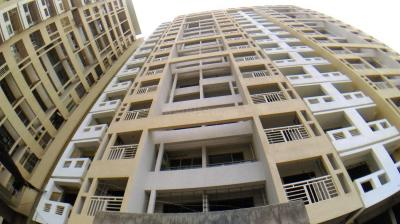 Gallery Cover Image of 747 Sq.ft 1 BHK Apartment for buy in Bhayandar East for 6349500
