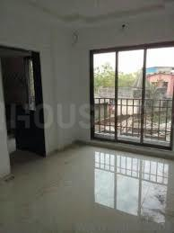 Gallery Cover Image of 560 Sq.ft 1 BHK Apartment for rent in Nalasopara West for 4899