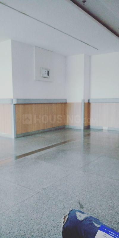 Living Room Image of 1750 Sq.ft 3 BHK Apartment for rent in Sector 19 Dwarka for 28000