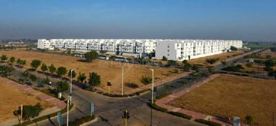 Gallery Cover Image of 300 Sq.ft Residential Plot for buy in Experion The Westerlies Plots, Sector 108 for 17400000
