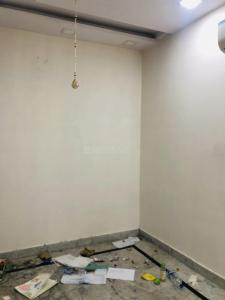 Gallery Cover Image of 750 Sq.ft 2 BHK Independent Floor for buy in Sector 3 Rohini for 8500000