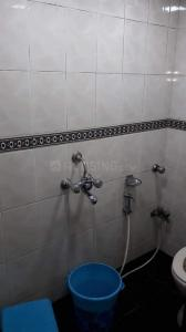 Bathroom Image of Available Single Room For Female In A 3 Rk Flat In Mahim in Mahim