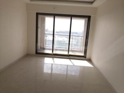 Gallery Cover Image of 877 Sq.ft 2 BHK Apartment for rent in Gurukrupa Marina Enclave, Malad West for 33000