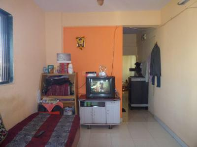 Gallery Cover Image of 366 Sq.ft 1 RK Apartment for buy in Devicha Pada for 2200000