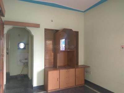 Gallery Cover Image of 750 Sq.ft 2 BHK Independent Floor for rent in Banashankari for 14000